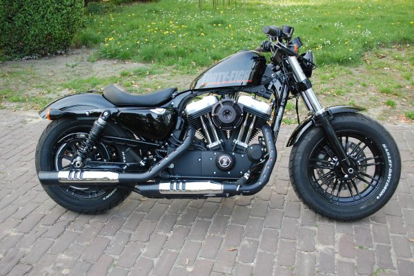 2016 forty eight 1