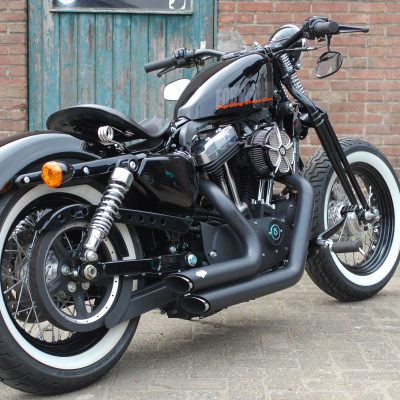 forty eight springer 1