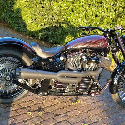 rocker special 2009 18