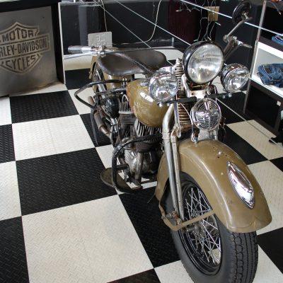wla 1942 2